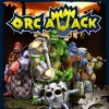 Orc Attack Coming Soon to Steam