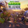Plants vs Zombies: Garden Warfare on PC June 26