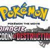 Pokemon Announces 16th Film and Expands Video On Demand Offerings