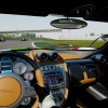 Project CARS Trailer Revealed