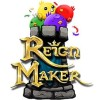 Frogdice Release ReignMaker on Steam