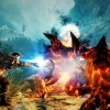 Risen 3: Titan Lords Teaser Trailer Available For Preview