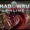 Shadowrun Online Now On Steam Early Access