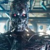Filming Begins on Terminator Reboot