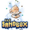 The Sandbox PC Review