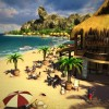 Tropico 5 Expansion to Release Next Week