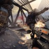 There's 'Nowhere to Run' in Wolfenstein: The New Order