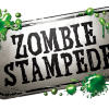 App store overrun by ZOMBIE STAMPEDE