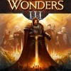 Age of Wonders III Review