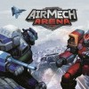 Airmech Arena Coming to Xbox Live