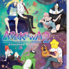 Arakawa Under the Bridge x Bridge Standard Edition announced