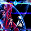 Arcana Heart 3: Love Max!!!!! announced for North American release