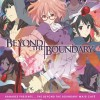 Hanabee announce Beyond the Boundary, Toradora Dub and a Maid Cafe