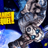 2K and Gearbox Announces Borderlands: The Pre-Sequel