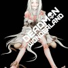 Deadman Wonderland Volume 2 Review