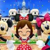 Disney Magical World Coming to 3DS in October