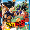 Dragon Ball Z Season One Blu-ray Review