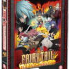 Fairy Tail Movie: Phoenix Priestess Review