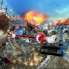 Freedom Wars to be released in the West in 2014