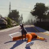Goat Simulator 1.1 Patch Adds Local Splitscreen, New Map & More!