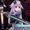 Hyperdimension Neptunia Victory II details revealed