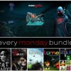 Indie Gala Every Monday Bundle #5 Now Available