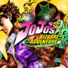 JoJo's Bizarre Adventure: All-Star Battle Name Changes Details