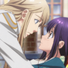 Kamigami no Asobi licensed by Sentai Filmworks