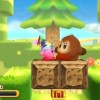 Kirby Triple Deluxe Shows off a Layer of Tasty New Abilities
