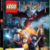 LEGO: The Hobbit Review