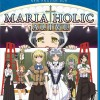 Maria Holic Alive: Complete Collection Review