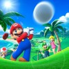 Nintendo Announces DLC for Mario Golf: World Tour