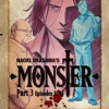 Monster Part 3 Review