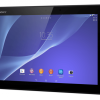 Sony Xperia Z2 Tablets Available on April 26 in Australia