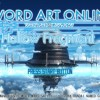 Sword Art Online: Hollow Fragment heading to North America in Summer
