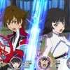 Tales of Hearts R to be released in the West this Winter