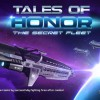 Tales of Honor to Launch on April 24th on iTunes