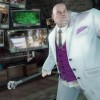 The Amazing Spider-Man 2′s latest trailer focuses on the Kingpin