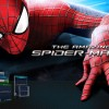 Amazing Spiderman 2 Postponed on Xbox One