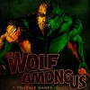 The Wolf Among Us – Episode 3: A Crooked Mile Review
