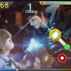 Theatrhythm Final Fantasy Curtain Call's E3 trailer highlights new modes