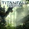 Titanfall's first piece of DLC, Expedition, to be released in May