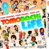 Tomodachi Life announced for Western release by Nintendo