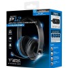 Turtle Beach P12 Headset for PlayStation 4 and PS Vita Announced