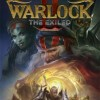 Warlock 2: The Exiled Review