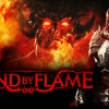 New Bound by Flame Screenshots Showcase Companions