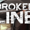 """Broken Line"" Issue One To Be Released On May 21st"