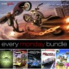 Indie Gala Every Monday Bundle #6 Now Available