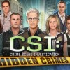 CSI: Hidden Crimes Breaks Into Smartphones and Tablets