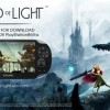Child of Light Coming to the PS Vita